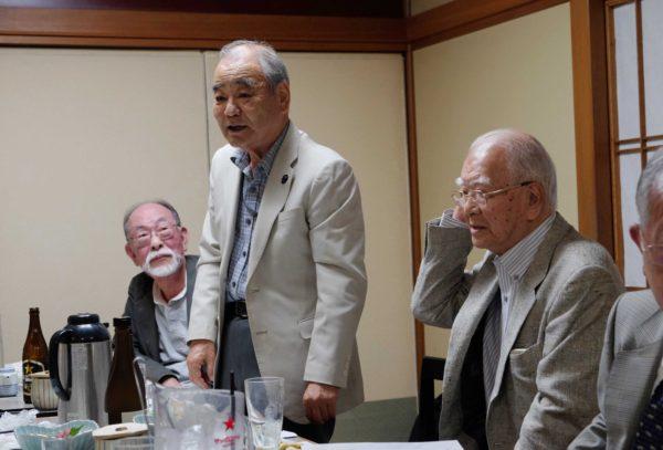 9月27日2Gの会-1 (7)