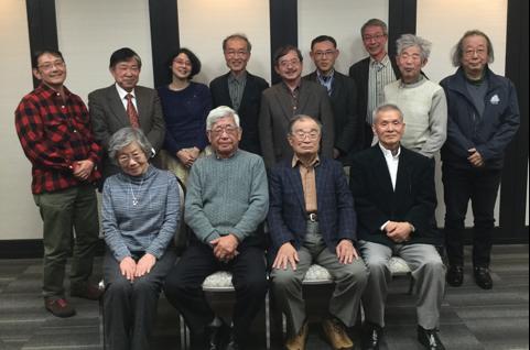 2018北海道支部